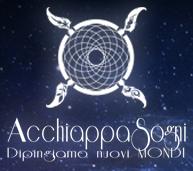 Acchiappasogni - gruppo creativo di sviluppo giochi, fumetti e illustrazioni