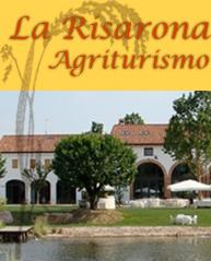 Agriturismo - La Risarona
